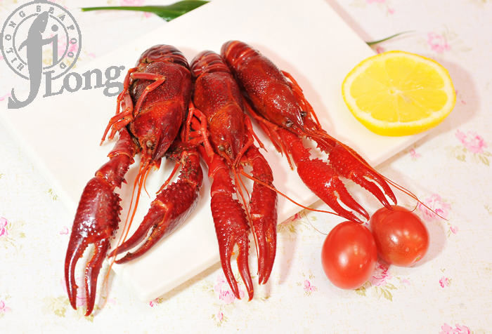 04 Whole Cooked Crawfish 冻煮整只小龙虾.jpg