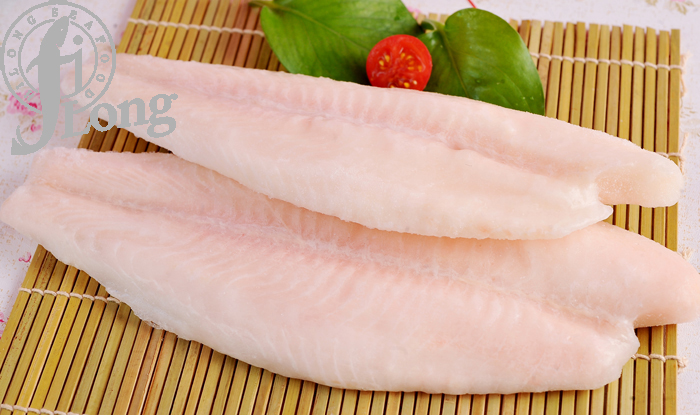 Swai fillet hilong seafood international inc for Is swai fish good